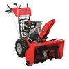 Snapper 1696175 Snow Thrower, 14.5 TP, 29 In., Dual Stage