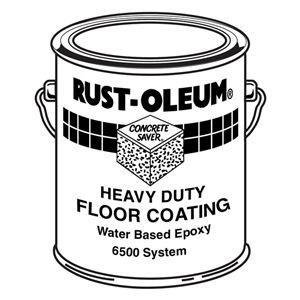 Rust-Oleum S6582