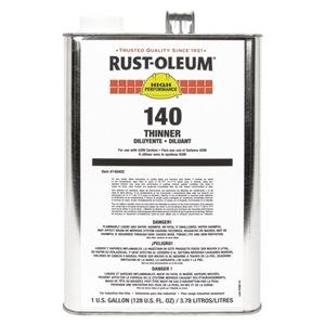 Rust-Oleum 140402