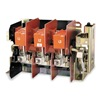 Square D 9422TCN30 Switch Mechanism, 30amp