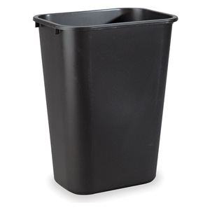 Rubbermaid FG295700BLA