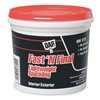 DAP 12142 Spackling Compound, 1qt