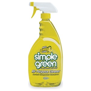 Simple Green 14002