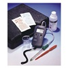 Hanna HI99121N PH Meter For Soil, pH Range -2.00 to 16.0