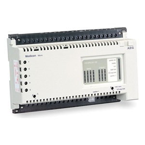 Schneider Electric 110CPU51203