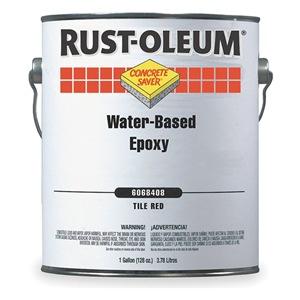 Rust-Oleum 6068408