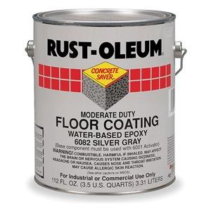 Rust-Oleum 6086