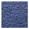 3M 17636 Wet Area Mat, Unbacked, Blue, 3 x 20Ft