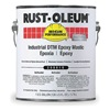 Rust-Oleum 205015 V9100 Standard Activator, 250 VOC, 1 gal.