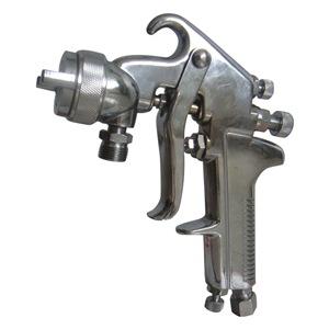 Speedaire 2Z365