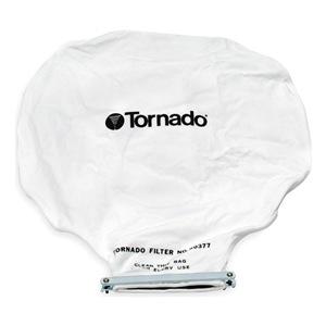 Tornado 90377