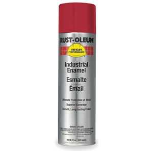 Rust-Oleum 209717