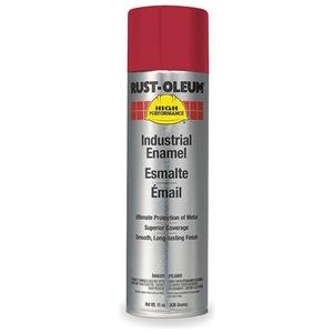 Rust-Oleum 209717