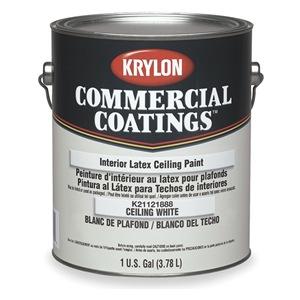 Krylon K21121888-16