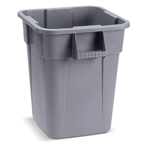 Rubbermaid FG353600GRAY