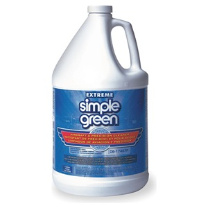 Simple Green 13406