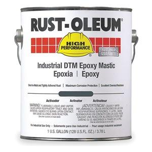 Rust-Oleum 9192402