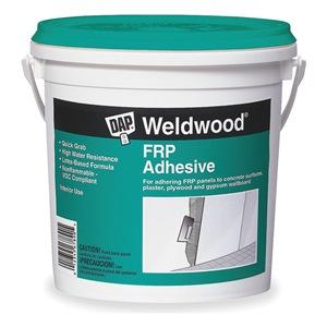 Weldwood 60480