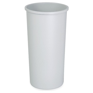 Rubbermaid FG354600GRAY