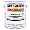 Rust-Oleum 9101402 9100 Standard Activator, 340 VOC, 1 gal.