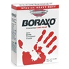 Boraxo BORAXO Powdered Hnd Soap, Unscented, Bx, Whte, PK10