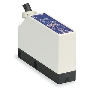 Schneider Electric XULJ043539
