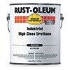 Rust-Oleum 9401402 9400 Polyurethane Activator, 600 VOC, 1G