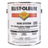 Rust-Oleum S6510413 Floor Coating Base, Clear, 1 Gal