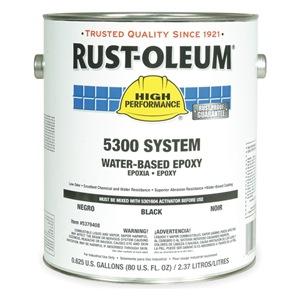 Rust-Oleum 5379408