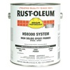 Rust-Oleum HS9381407 HS9300 Epoxy Primer, Gray, 1 gal.
