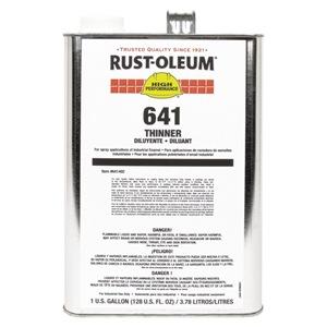 Rust-Oleum 641402