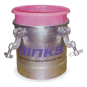 Binks PT-78-K10