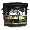 Titebond 2776 Flooring Adhesive, Gallon, Brown