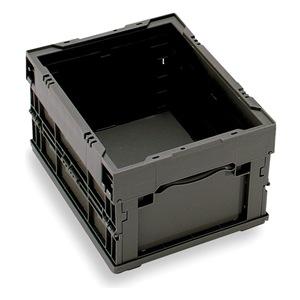 Quantum Storage Systems RC2415-075