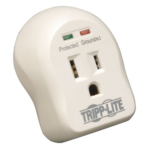 Tripp Lite SPIKECUBE