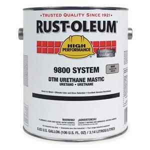 Rust-Oleum 9871419