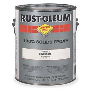 Rust-Oleum S6582413