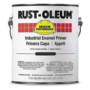 Rust-Oleum 960402