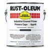 Rust-Oleum 7086300 Primer, Gray, 5 gal.