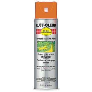 Rust-Oleum V2354838