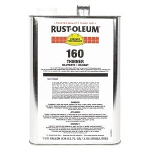 Rust-Oleum 160402