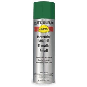 Rust-Oleum 209713