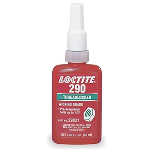 Loctite 29031