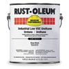 Rust-Oleum 207277 9700 Acrylic Polyurethane, Gloss Black, 1G