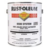 Rust-Oleum S6501410 Epoxy Floor Coating Activator, 1 Gal