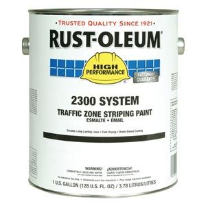 Rust-Oleum 2391402