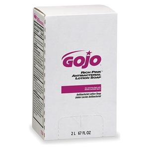 Gojo 7220