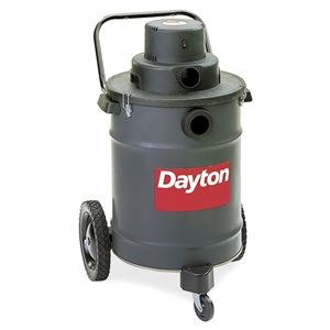 Dayton 4YE58