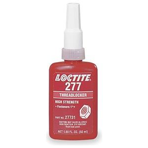 Loctite 21434