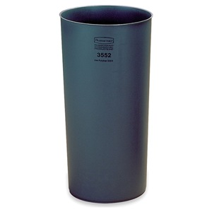 Rubbermaid FG355200GRAY